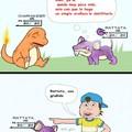 Si no has ganados peleas por esta razon nunca jugaste pokemon