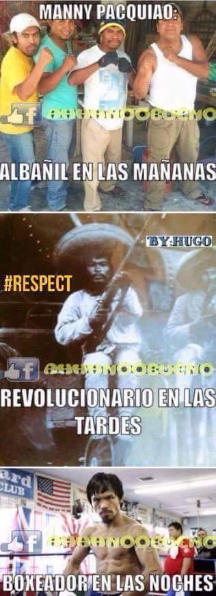 #Respect xD - meme
