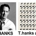 T.hanks all of you reading this