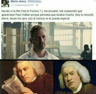 .___. - meme
