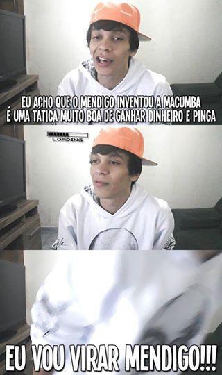 Julio mitoo - meme