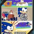 Sonic Vassilaum...