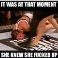 Ronda!!!