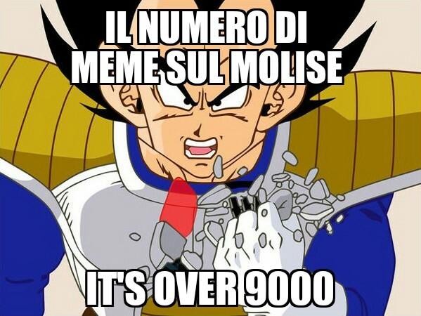 #riempo - meme