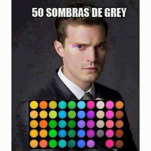 50 - meme