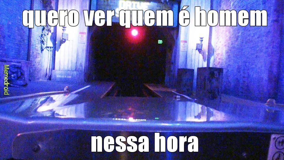 Rock 'N Roller Coaster (Aerosmith) - meme