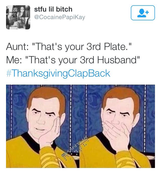 Oh damn - meme
