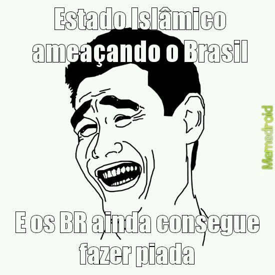(A Dilma mora em Brasília viu ?!) - meme