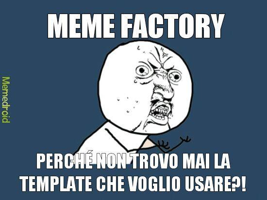 right.... - meme