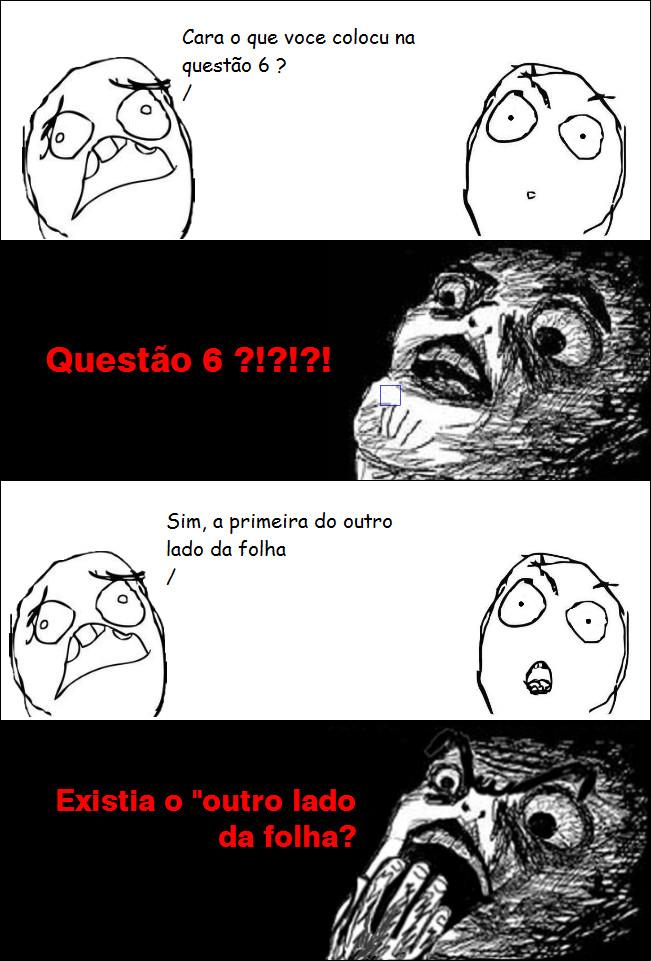 PHODEO... - meme