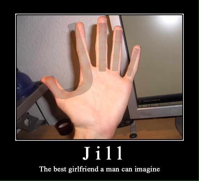 ERROR 404: girlfriend not found - meme