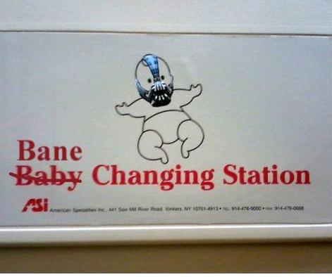 Graffiti can be a beautiful thing - meme