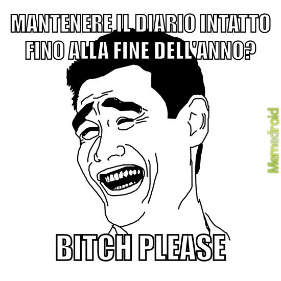 DiarioWrecker - meme