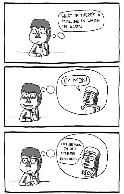 Ey mon - meme