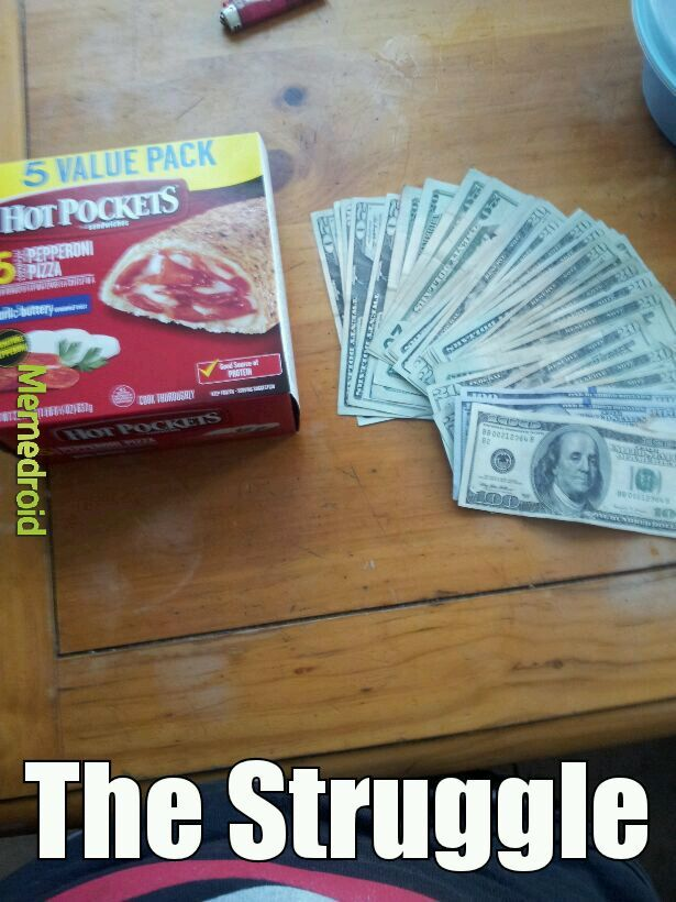 55cd6a21c410c the best hot pockets memes ) memedroid