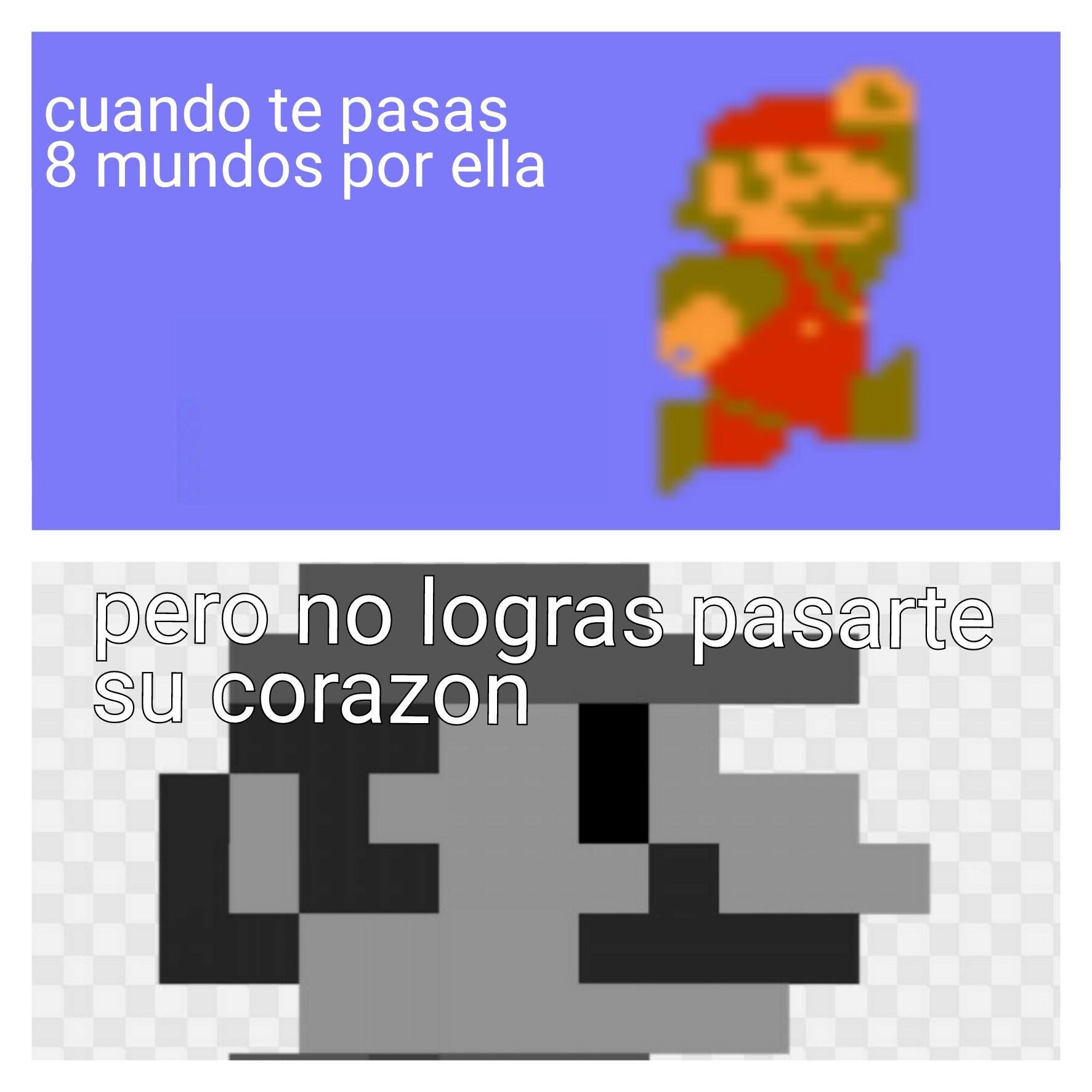 Baiabaia - meme