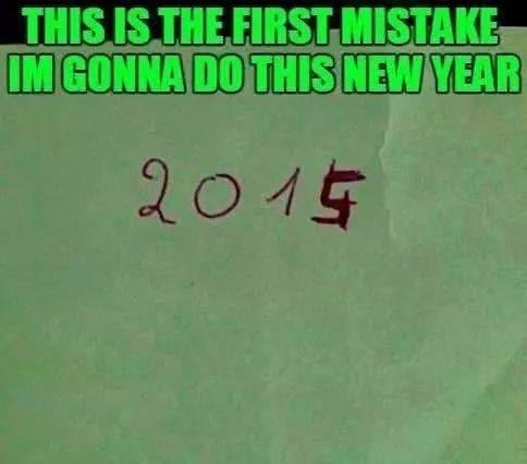 Gonna do this - meme