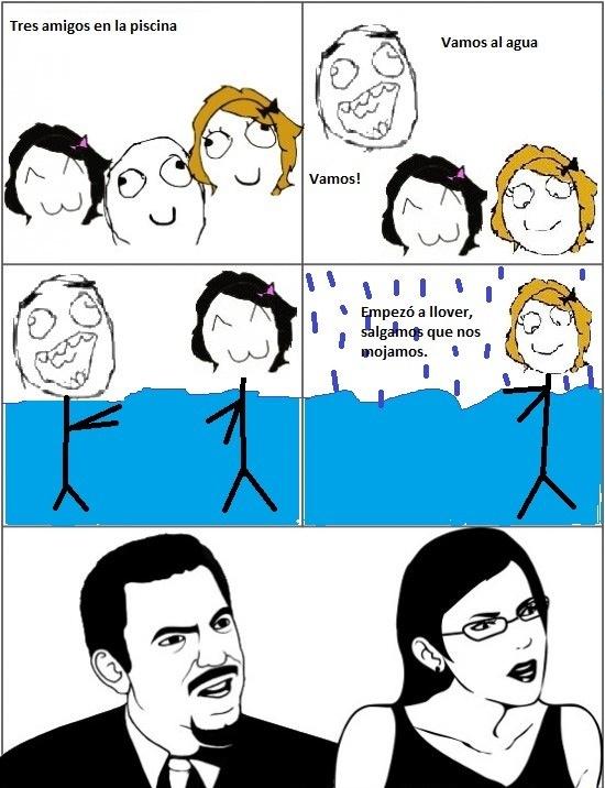 -.- pendejismo - meme