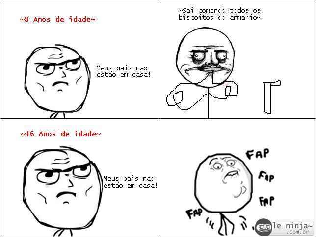 Baba - meme