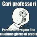 Prof style