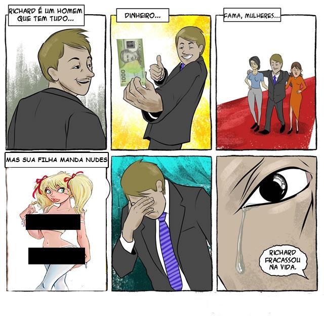;'( - meme
