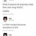 Cellfies!
