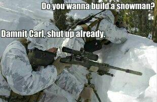 55f9e7b6943c6 ya shut up carl meme by us_marine ) memedroid