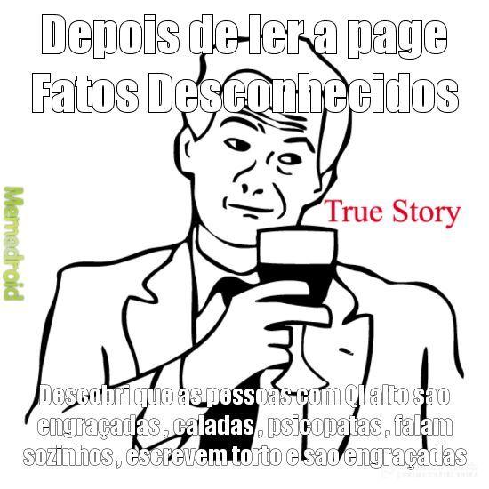 (=) - meme