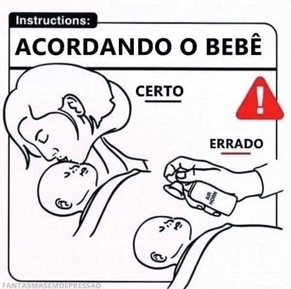 Bebes 2 - meme