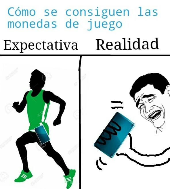 Verdad XD - meme