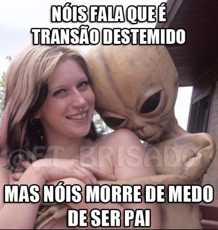 ✌ - meme