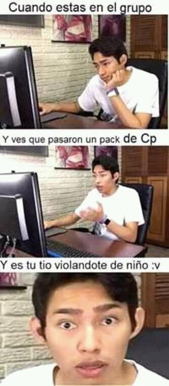 56d3bc429f796 top memes de fernanfloo en español ) memedroid