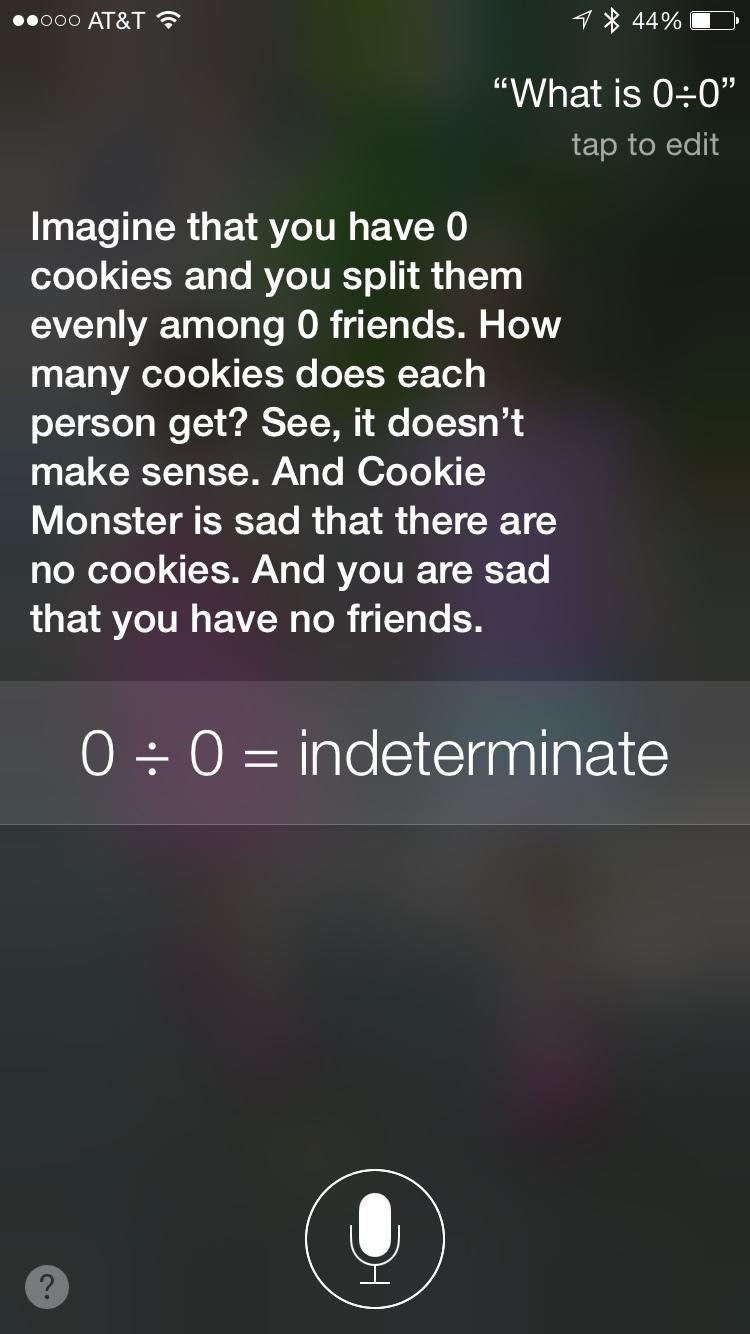 no friends, no cookies - meme