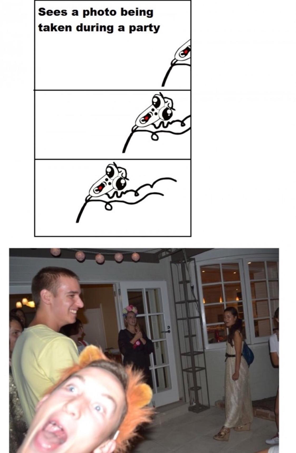 lawl - meme