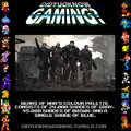 This isnt Did You Know Gaming