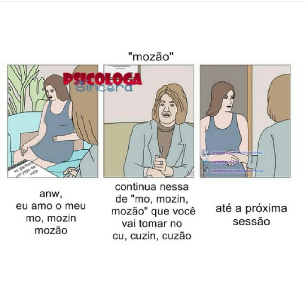 Moza1 - meme