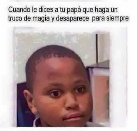),: - meme