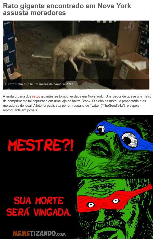 Leonardo rage - meme