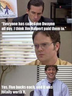 5$ - meme
