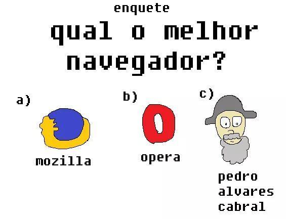 By Tequimumdo - meme