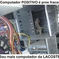 PC Lacoste