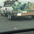 Pauvre hulk :)