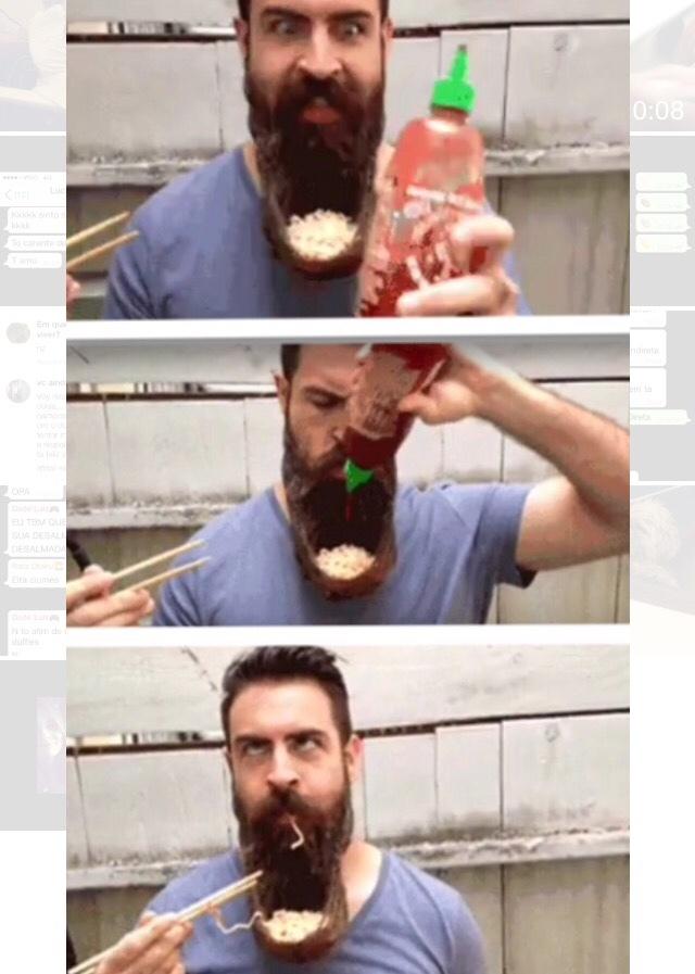 barba > all - meme