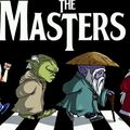 Qui sera le vrai maître ?