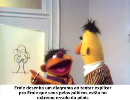 By: Tay - meme