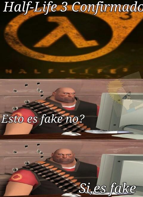 :'V justo en el kokoro (sigueme y te sigo Papu :v♥ CornholioRikolino064) - meme
