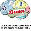 Simplemente medicos