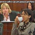 Cafe dlc