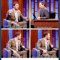 Chris Pratt for president