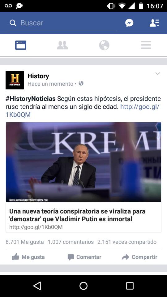 Ese Vlad es todo un loquillo - meme